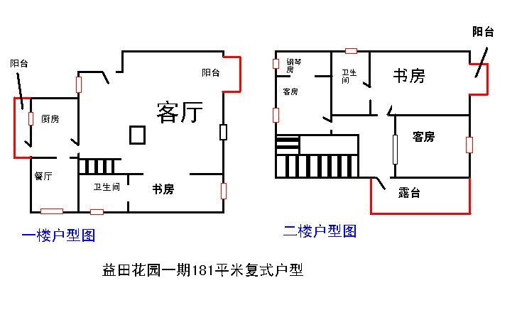 电路 电路图 电子 户型 户型图 平面图 原理图 728_447