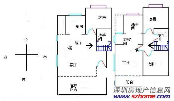 电路 电路图 电子 户型 户型图 平面图 原理图 558_325