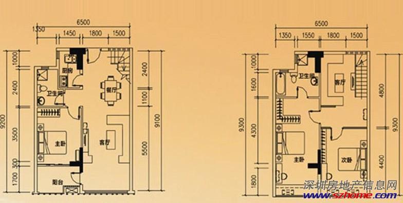 电路 电路图 电子 户型 户型图 平面图 原理图 784_396