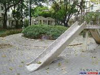 园岭新村小区图