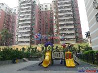 帝景峰小区图