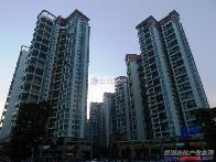 熙龙湾小区图