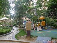 新锦安雅园三期小区图
