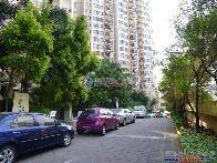 桂芳园六期小区图