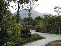 华联城市山林