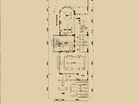 大东城一期户型图