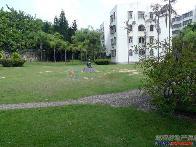 科苑花园36区小区图